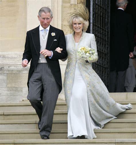 royal wedding dresses royaluk