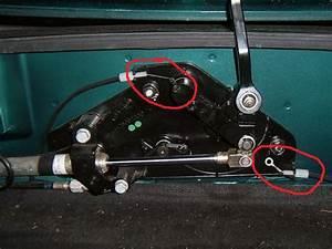 Capote 306 Cabriolet : 306 cabriolet 306 peugeot forum marques ~ Medecine-chirurgie-esthetiques.com Avis de Voitures