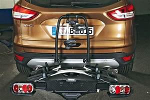 Anhängerkupplung Mazda Cx 5 : fahrradtr ger anh ngerkupplung mazda cx 5 auto bild idee ~ Jslefanu.com Haus und Dekorationen