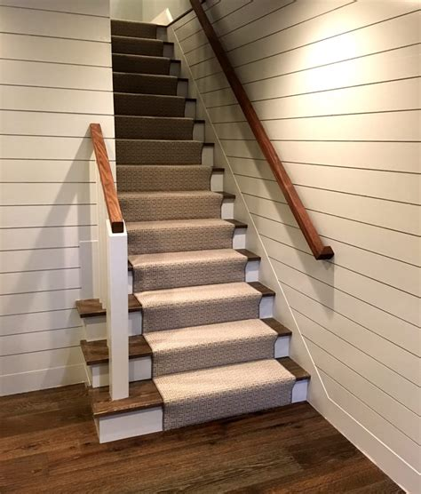Primed Shiplap by Shiplap Primed Pine Paneling White Wood Wall Panels