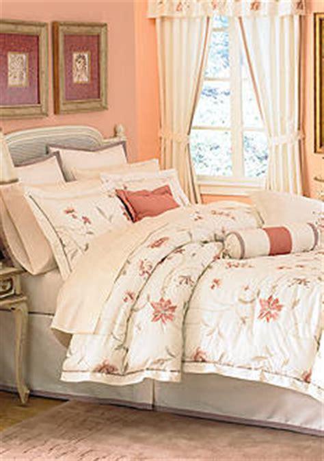 belk comforter sets comforter sets belk everyday free shipping