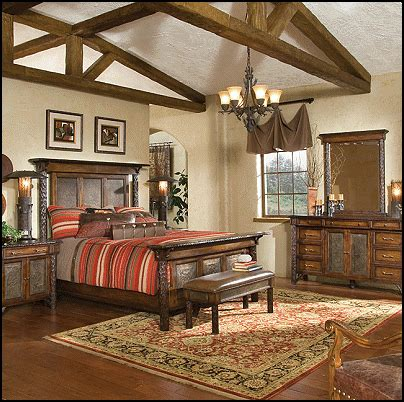 decorating theme bedrooms maries manor hacienda