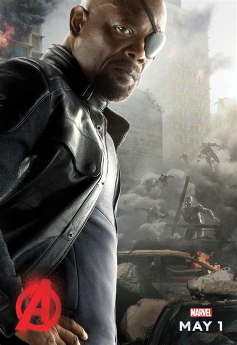 avengers age  ultron dvd release date redbox netflix