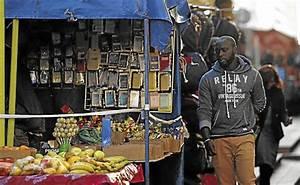 Why the IMF doubts the informal sector