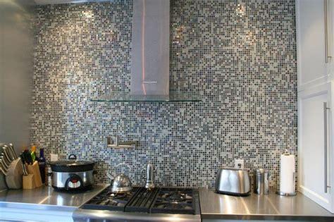 unique kitchen tile designs home design lover