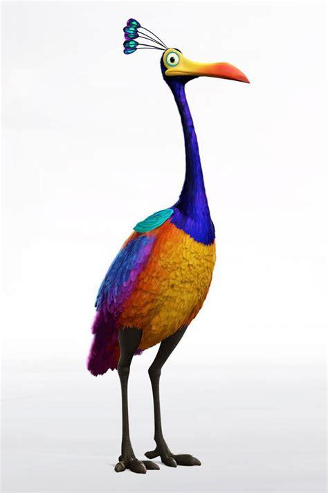 doodlecraft easy silly bird marionette diy tutorial