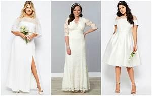Plus size wedding dresses under 500 wedding dresses asian for Wedding photographer under 500
