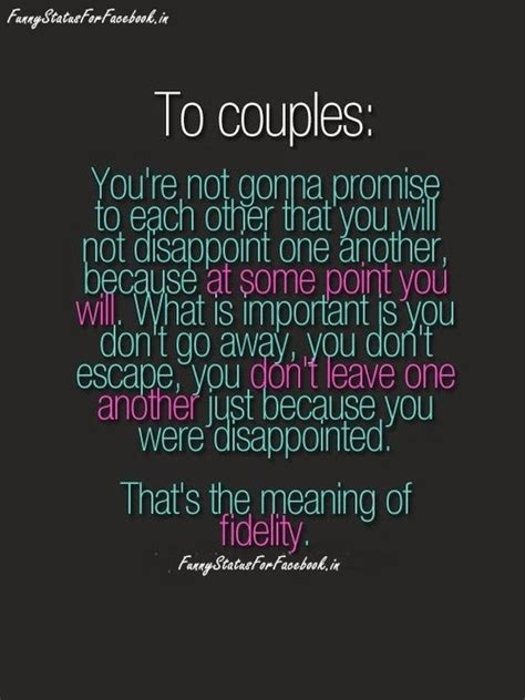 Unconditional Love Quotes For Him Endearing Love Quote Pics  Latest Love Quotes For Lovers On Facebook Learn