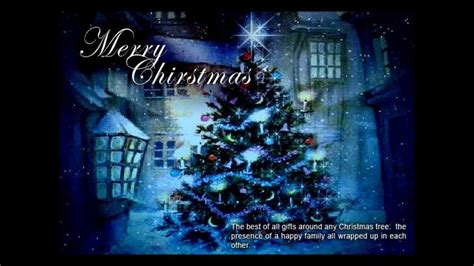 christmas cardswishesgreetings wishespicture quotes