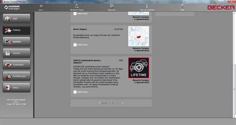 navigationsgerät mit rückfahrkamera becker karten kostenlos blogslabel