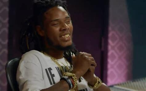 lyrica garrett love hip hop hollywood recap brandi boyd and jason lee
