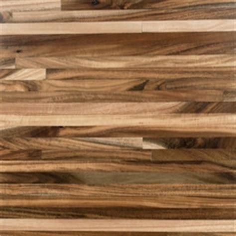 floor and decor butcher block acacia butcher block countertop 8ft 96in x 25in 100136050 floor and decor