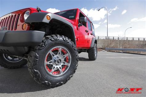 13 Best Custom Wheels From Kost Tire. Images On Pinterest