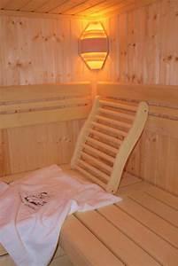 Sauna Anleitung Anfänger : sauna bauplan awesome perfect grillkota sauna sauna bis home catalog with bauplan grillkota ~ Orissabook.com Haus und Dekorationen