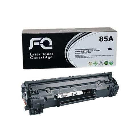 تحميل تعريف طابعة hp laserjet p1102 ويندوز 7. تعريف طابعه Hp 1102 / تعريف طابعة hp laserjet p1102 - جنون ...