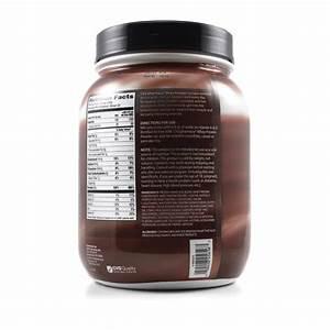 Cvs Protein Powder Review