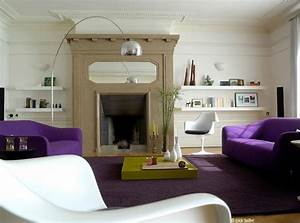 photos dinterieur la deco avec nono With site decoration d interieur