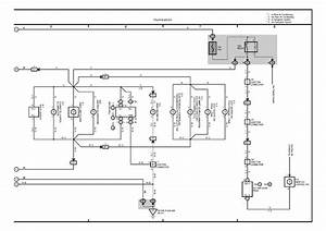 Echo 2002 Wiring Diagram Repair