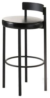 low back swivel counter stools low back non swivel stool modern bar stools and 9065