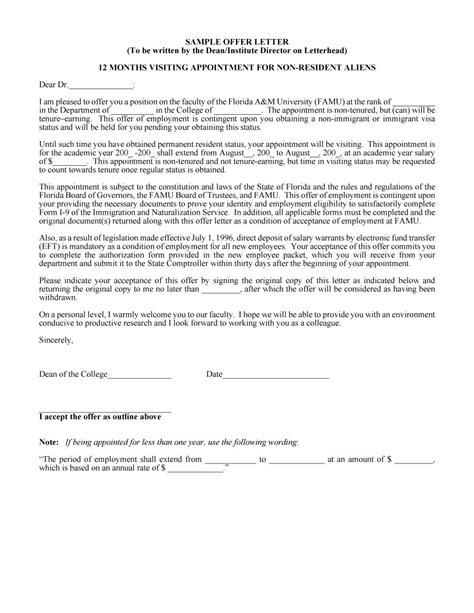 change of career resume for teachers professional
