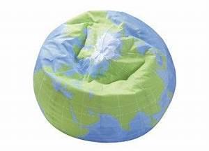 Globe Terrestre Pour Enfant : 1000 id es sur le th me globe terrestre enfant sur pinterest globe terrestre artisanal ~ Teatrodelosmanantiales.com Idées de Décoration
