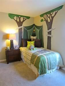 Boys room decoration ideas bedroom pinterest for Boys bedroom ideas pinterest