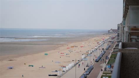 ferienwohnung in belgien immobilie in belgien kaufen 2014 an der k 252 ste kaufen