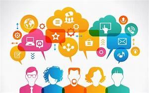 Métricas de marketing nas redes sociais