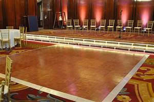 parquet dance floor hire in leicestershire premier events With parquet danse