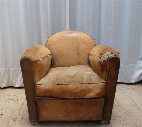 vente bureau stock à restaurer madebymed fauteuil