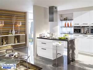 Kleine Küche Einrichten Bilder : k chen einrichten gestalten ~ Sanjose-hotels-ca.com Haus und Dekorationen
