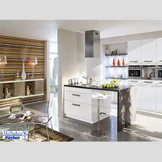Kleine Küchen Gestalten  Tipps & Infos Vom Profi