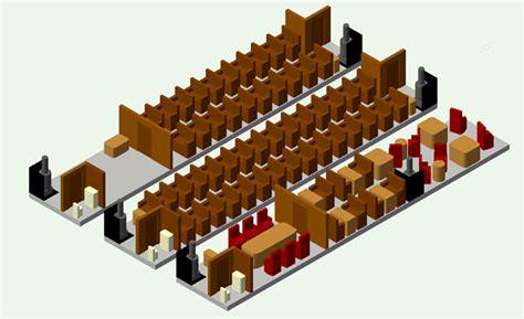 modular house layouts standard house layout house design