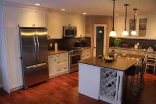 kitchen renovation ideas australia kitchen renovations designs brisbane builders
