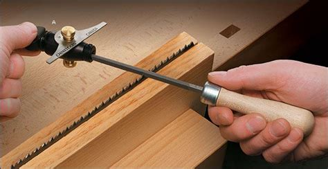 images  hand   pinterest hand tools
