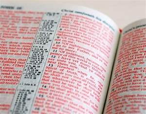 red letter christians eradicate blotting out god in america With red letter christian book