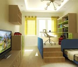 Creative Teen Girl Bedroom Ideas