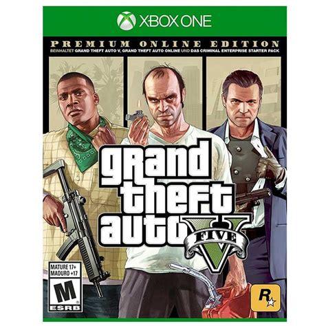 Platform:xbox one digital code | edition. Xbox Codigo De Gta 5 Juego Digital : Trucos Y Guias Todos Los Trucos Claves Y Codigos De Gta San ...