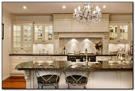 country kitchen furniture what you should about country kitchen design