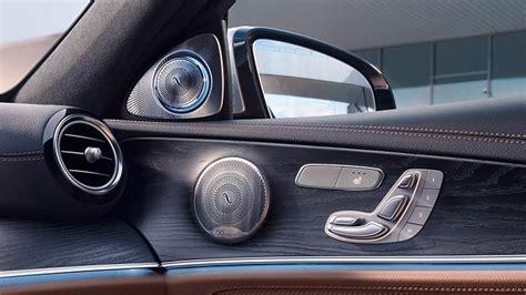 Как рождаются инновации - специальный проект Mercedes-Benz и Ъ