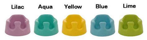 bumbo si鑒e otroški stolček bumbo gt ček prva otroška spletna trgovina igrače lego kocke otroški vozički avtosedeži bruder lesene igrače