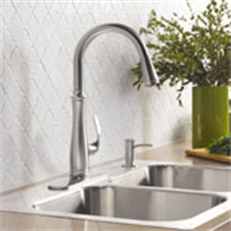 kitchen faucets bar faucets water dispensers at lowe s
