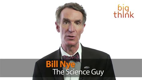 Bill Nye Creationism Is Not Appropriate For Children Youtube