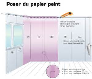 Poser Papier Peint Angle by Decoller Frise Sans Abimer Papier Peint 224 Toulon Devis