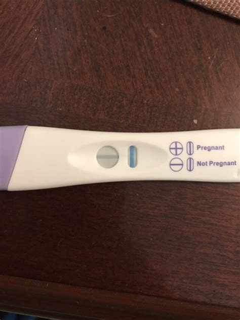 Top 10 Homemade Pregnancy Tests - Homemade Ftempo