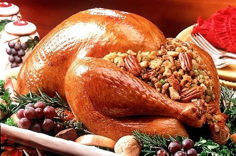 thanksgiving dinner thanksgiving nantucket style jaunt magazine