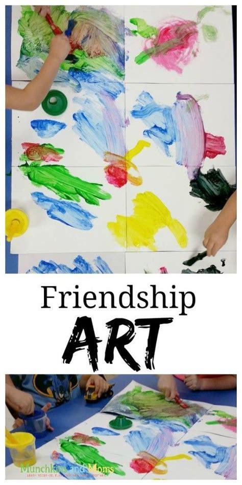 friendship friendship activities and friendship 123 | decb5c9b952c1dc83a318412ddfc19e7