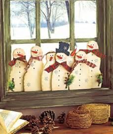 Fensterdeko Weihnachten Schule by Die Besten 25 Fensterdeko Weihnachten Schule Ideen Auf