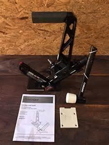 flooring nailer reviews husky hdufl50 pneumatic 3 in 1 16 gauge flooring nailer and stapler reconditioned floor