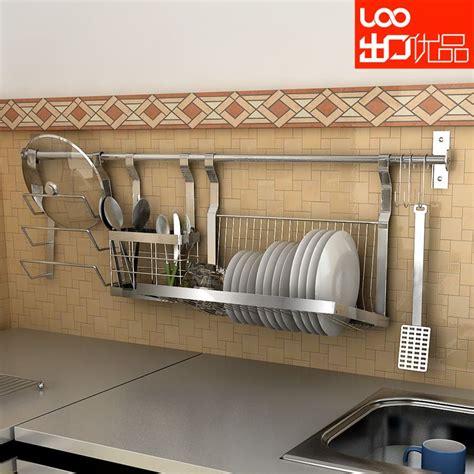 rak dapur stainless steel desainrumahidcom